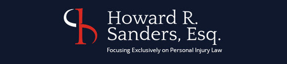 Howard R. Sanders, Esq.: Home