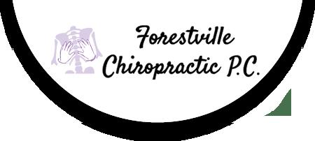 Forestville Chiropractic, P.C.: Home
