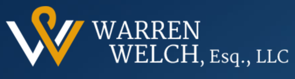 Warren Welch, Esq., LLC: Home