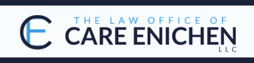 The Law Office of Care Enichen, LLC: Home