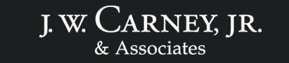 J. W. Carney, Jr. and Associates: Home