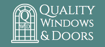 Quality Windows & Doors: Home