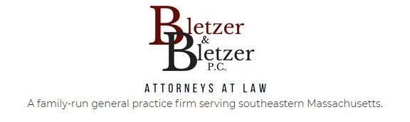 Bletzer & Bletzer P.C.: Home