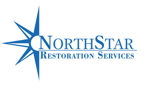 North Star Resoration Services: Home