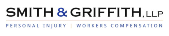Smith & Griffith, LLP: Home