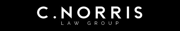 C. Norris Law Group: Home