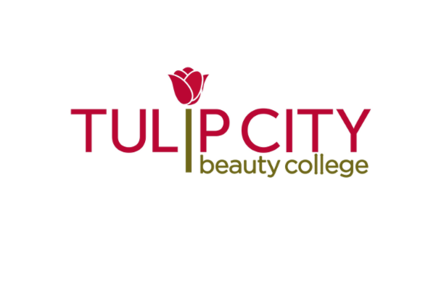 Tulip City Beauty College: Home
