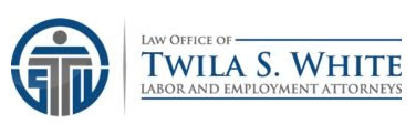 Law Office of Twila S. White: Home