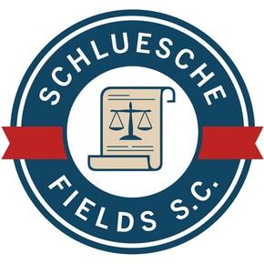 Schluesche Fields S.C.: Home