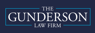 The Gunderson Law Firm: Home