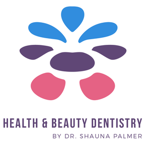 Health and Beauty Dentistry by Dr. Shauna Palmer: Home