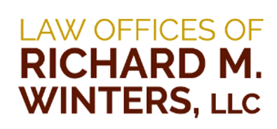 Law Offices of Richard M. Winters, LLC: Home
