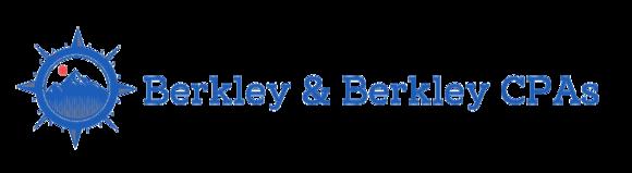 Berkley & Berkley CPAs LLC: Home