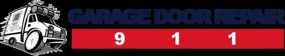 Garage Door Repair 911: Home