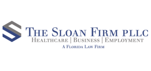 The Sloan Firm, PLLC: Home