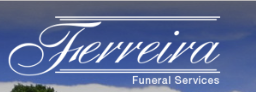 Ferreira Funeral Services: Home
