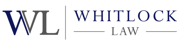 Whitlock Law, LLC: Home