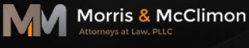 Morris & McClimon Attorneys at Law, PLLC: Home