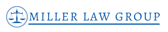 Miller Law Group LLC: Home