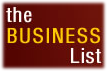 The Business List