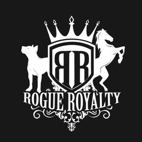 Rogue Royalty: Home