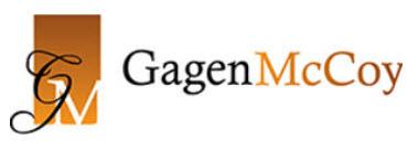 Gagen McCoy: Home