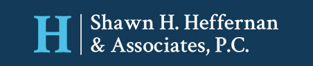 Shawn H. Heffernan & Associates, P.C.: Home