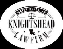 Knightshead Law Firm: Home