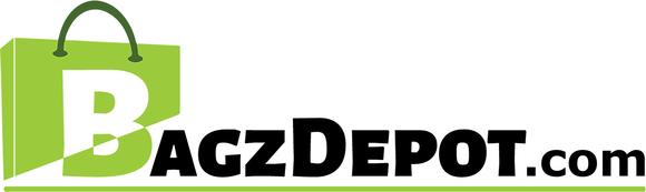 BagzDepot®: Home