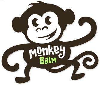 Monkey Balm: Home