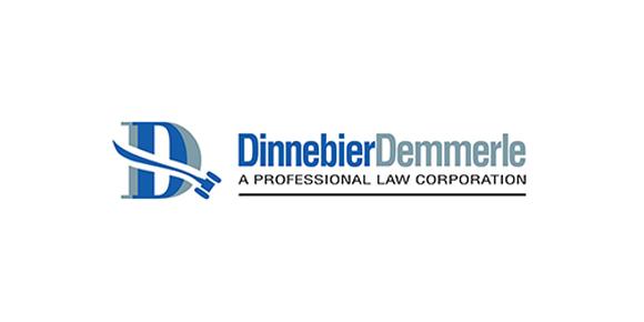Dinnebier & Demmerle: Home