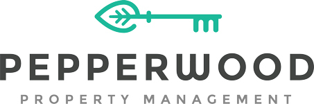 Pepperwood Property Management: Home