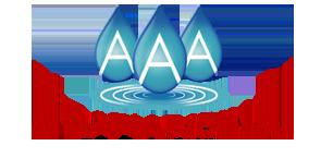 AAA City Plumbing: Home