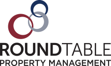 Round Table Property Management: Home