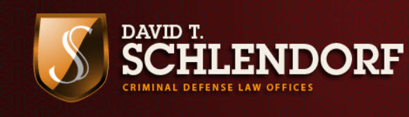 The Law Offices of David T. Schlendorf: Home