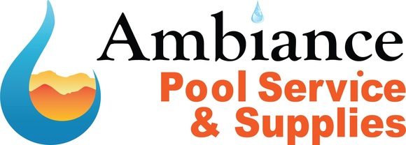 Ambiance Pool Service: Home