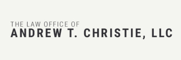 The Law Office of Andrew T. Christie, LLC: Home
