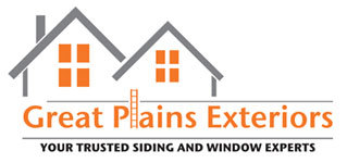 Great Plains Exteriors: Home
