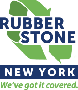 Rubberstone NY: Home