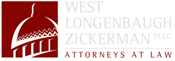 West, Longenbaugh and Zickerman P.L.L.C.: Home