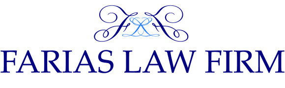 The Farias Law Firm: Home