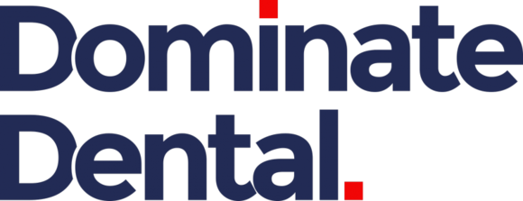 Dominate Dental: Home