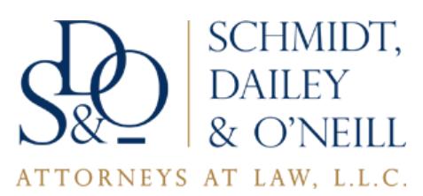 Schmidt, Dailey & O'Neill, L.L.C.: Home