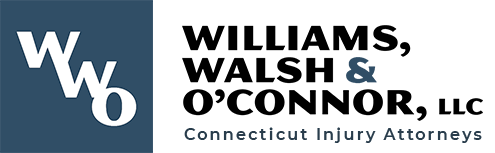 Williams, Walsh & O'Connor, LLC: Home