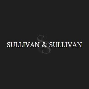 Sullivan & Sullivan: Home