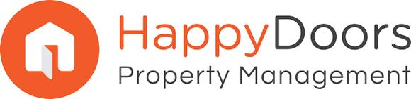 HappyDoors Property Management LLC: Home