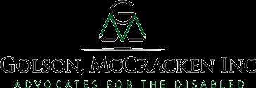 Golson McCracken Inc.: Home