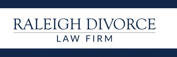 Raleigh Divorce Law Firm: Home