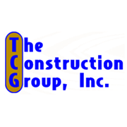 The Construction Group: Home