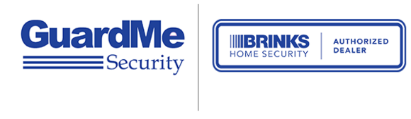 GuardMe Security: Home